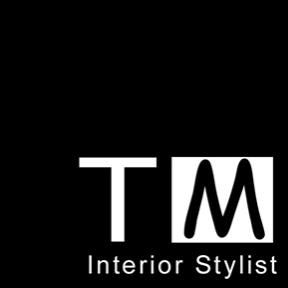 TM Interiors | Interior Designer Cape Town